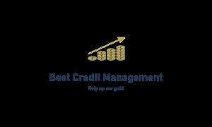 Best Credit Management - Grip op uw geld